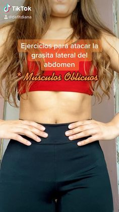 Workout Videos For Women, Gym Workout Videos, Gym Workout For Beginners, Abs Workout Routines, Fitness Workout For Women, Fitness Goals, Gym Workouts, Full Body Gym Workout, Waist Workout