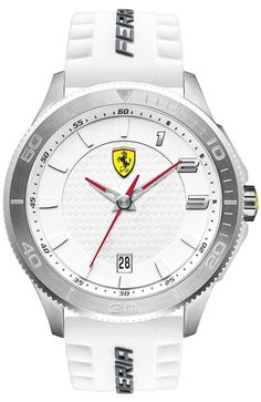 View collection: http://www.e-oro.gr/markes/ferrari-rologia/