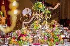 Blog | GPS Decors | Luxury Event & Wedding Design