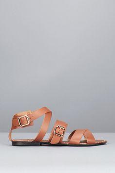 Les 22 meilleures images de Sandales   Sandales, Chaussure
