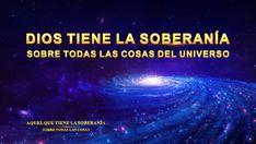 #IglesiadeDiosTodopoderoso #RelámpagoOriental #Dios #Jesús #Evangelio #LaPalabraDeDios #LaPalabraDeSeñor #Cristiano #VideosCristianos #LaVidaEterna #ElReinoDeDios #EspírituSanto #ElSeñorJesús #LaObraDeDios #LaVozDeDios  #LosÚltimosDías Christian Movies, God, Musical, Madrid, Christ, Gods Will, Allah, The Lord