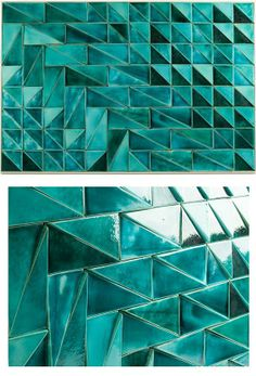 Tiles panel TEJO by Mambo Unlimited Ideas @mambo unlimited ideas
