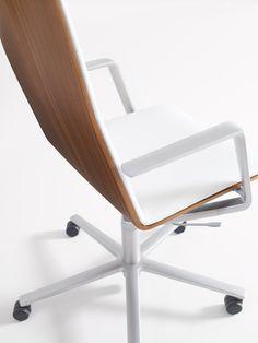 Sola from Davis Furniture