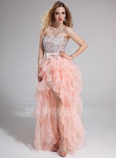 99da408059 Sparkle Me Pink  5 Fabulous Prom Dresses UNDER  200! PLUS Tips for Finding  the