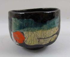 Jay Michael Hanes wood fired chawan tea bowl Dec 14 2013 Concept Art Gallery in PA Ceramics Pottery Mugs, Rustic Ceramics, Raku Pottery, Pottery Sculpture, Pottery Bowls, Ceramic Mugs, Ceramic Bowls, Pottery Art, Ceramic Art