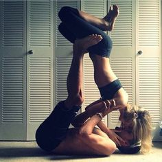 The Best Active Dates Ideas, All Of You Fit Girls Have To Try - If you are in love with fitness, as much as I am, you are going to love these fitness date ideas.  If your boyfriend is a fitness junkie, it's even better :)  You're gonna surprise him a lot, by choosing some of these amazingly cute fitness inspired dates… <3
