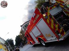 FEATURED POST  @revistaaccionbomberil -  Unidad B10 de la Décima Compañia #BombaEspaña del Cuerpo de Bomberos de Santiago. .  ___Want to be featured? _____ Use #chiefmiller in your post ... http://ift.tt/2aftxS9 . CHECK OUT! Facebook- chiefmiller1 Periscope -chief_miller Tumblr- chief-miller Twitter - chief_miller YouTube- chief miller .  #firetruck #firedepartment #fireman #firefighters #ems #kcco  #brotherhood #firefighting #paramedic #firehouse #rescue #firedept  #workingfire #feuerwehr…