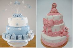 Ideas Para, Cupcakes, Baby Shower, Holiday, Desserts, Love Rain, Cake, Ideas, Sailor Birthday