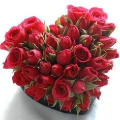 17 Best 1000 Beautiful Red Rose Bouquet Images Images Roses