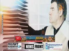 Пан Порошенко, запомните: Одесса славит русское оружие! (ВИДЕО) | Качество жизни