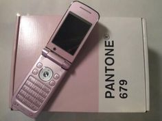 Find images and videos about cute, pink and white on We Heart It - the app to get lost in what you love. Apple Phones For Sale, Prepaid Phones, Retro Phone, Vintage Phones, Flip Phones, Old Phone, Pink Aesthetic, Portable, Smartphone