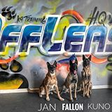 Dog Trainers in Northern Virginia  Dog Trainers in Northern Virginia USA from Off Leash K9 learn your dog to perform with compliance. Dog training in Northern Virginia with Off Leash K9 expert. If you Want to services than info@offleashk9training.com or 571-252-553.  Visit us: http://www.offleashk9training.com/