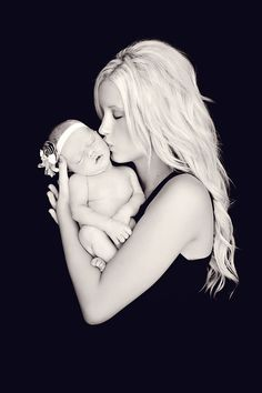 Need to do this picture with my baby girl soon!