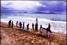 thecovefishfry: learn to surf