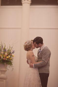 Fast Secrets # http://www.fastsecrets-rebootmymarriage.com