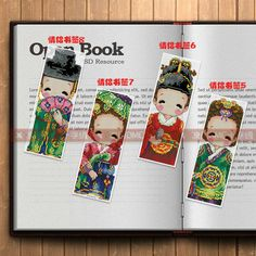 Cheap Needlework on Sale at Bargain Price, Buy Quality bookmark love, stitch jacket, bookmarks sale from China bookmark love Suppliers at Aliexpress.com:1,Cross Stitch Fabric CT number:9CT,11CT,14CT,18CT 2,Theme:Human Series 3,Style:Pastoral 4,Use:Household Essentials/Decoration 5,Kind:Kits