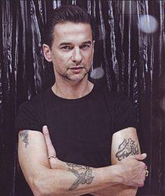Depeche Mode: pic #384903