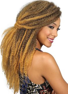 Admirable Show And Tell Fierce Friday Curlynikki Natural Hair Care Hairstyle Inspiration Daily Dogsangcom