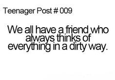 i am this friend ;)