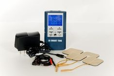 TENS unit recommended for fibro/neuropathy etc..stimulates nerves $90 at www.lgmedsupply.com