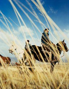 #Patagonia #sustainable #tourism