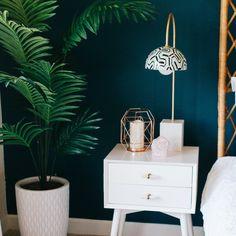 Desert glam - How to Design a Desert Glam Bedroom - Sunset