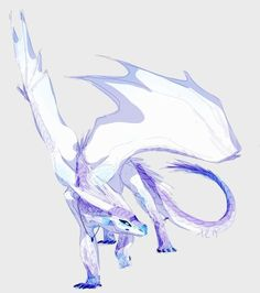 Drawn frozen fire dragon - pin to your gallery. Explore what was found for the drawn frozen fire dragon Mythical Creatures Art, Mythological Creatures, Magical Creatures, Wings Of Fire Dragons, Cool Dragons, Types Of Dragons, Creature Drawings, Animal Drawings, Fantasy Dragon