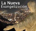 Diarios, periódicos y revistas digitales  Jorge Enrique Mújica, nos ofrece una relación de publicaciones web católicas.