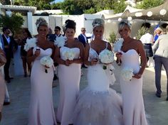 Diane Morrison #EleganzaSposa #Eleganza #realbride #bridal #bride #weddingdress #weddinggown #bridalgown #bridaldress #summerwedding #Glasgow #Scotland