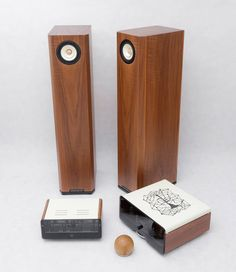 Egg-Shell and Bodnar Audio - do you like it?