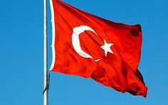 Turkey has thrown to border with Syria of 80 units of military equipment