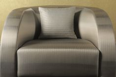 Armani Casa, essex armchair