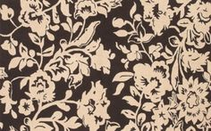 You can purchase best quality of Batik Brown rugs from our online store of outdoor #rugs.