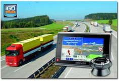 A new article has appeared, the topic of the article: Best GPS for Truckers 2017 � Reviews and Buyer�s Guide