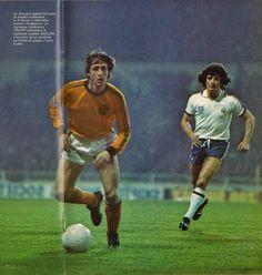 De 8 beste afbeeldingen van Oranje | Football, Voetbal, Oranje
