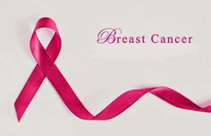Natural Ways to Prevent Breast Cancer | DIY Skin Care & Recipes
