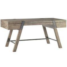 Sligh Wyatt Table Desk