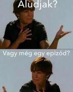 Hahaha Hahaha, Greys Anatomy Memes, Percy Jackson Memes, Gilmore Girls, Big Bang Theory, Laughing So Hard, Pranks, Funny Moments, Funny Jokes