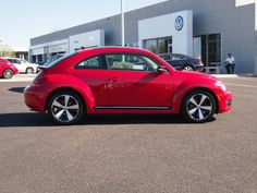 Car Volkswagen, Vw Beetles, Vroom Vroom, A5, Dream Cars, Ideas, Products, Shopping, Cars
