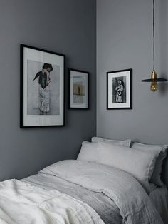 Home Decor – Bedrooms :     Tavlor    -Read More –