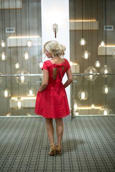 The Sheridan - Lauren James Co - shoplaurenjames.com
