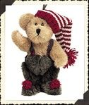 BOYDS BEARS STORE-Official Boyds Bears Store -