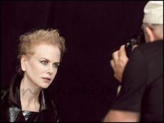 Nicole Kidman - Calendario Pirelli 2017