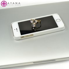 A stack of pure joy :D #Mac #Applelover #iPhone #MacBookPro #bling #treatyoself #luxe #AyanaDesigns #fashion #trending