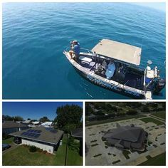 Check out Geaux Up photography, specializing in drone aerial photography with many applications. Look for us on Facebook, Geaux Up Photography and Video