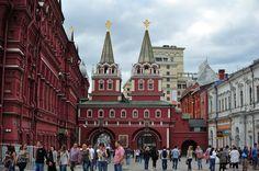 Kremlin Allocates $58 Million for Medical Tourism to Crimea
