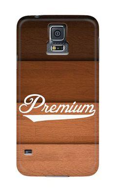 Design ditt eget Design Competitions, Mobile Cases