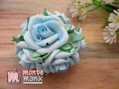 http://montemanik.com/product/aplikasi-bunga-spon-gradasi-biru-abs-02/ Diameter bunga 3 cm Warna Gradasi biru dan putih Isi 6 tangkai bunga  aplikasi bunga, bahan bros, bunga gabus, bunga imitasi, bunga spon, montemanik -  - #AplikasiBunga, #BahanBros, #BungaGabus, #BungaImitasi, #BungaSpon, #Montemanik -