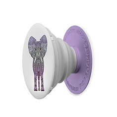 Popsockets - Elephant PopSockets http://www.amazon.co.uk/dp/B00UY1Z65Y/ref=cm_sw_r_pi_dp_lMufxb0FF5RCJ