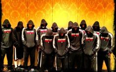 Geraldo says Trayvon's Hoodie Responsible for his Death (click thru for analysis)
